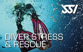 SSI Stress and Rescue